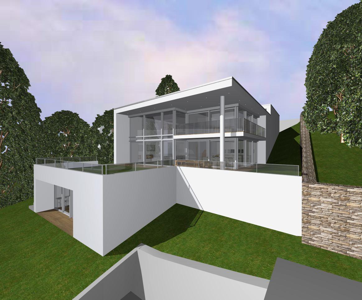 Immobilier tmb partners sa bureau d architecture valais sion