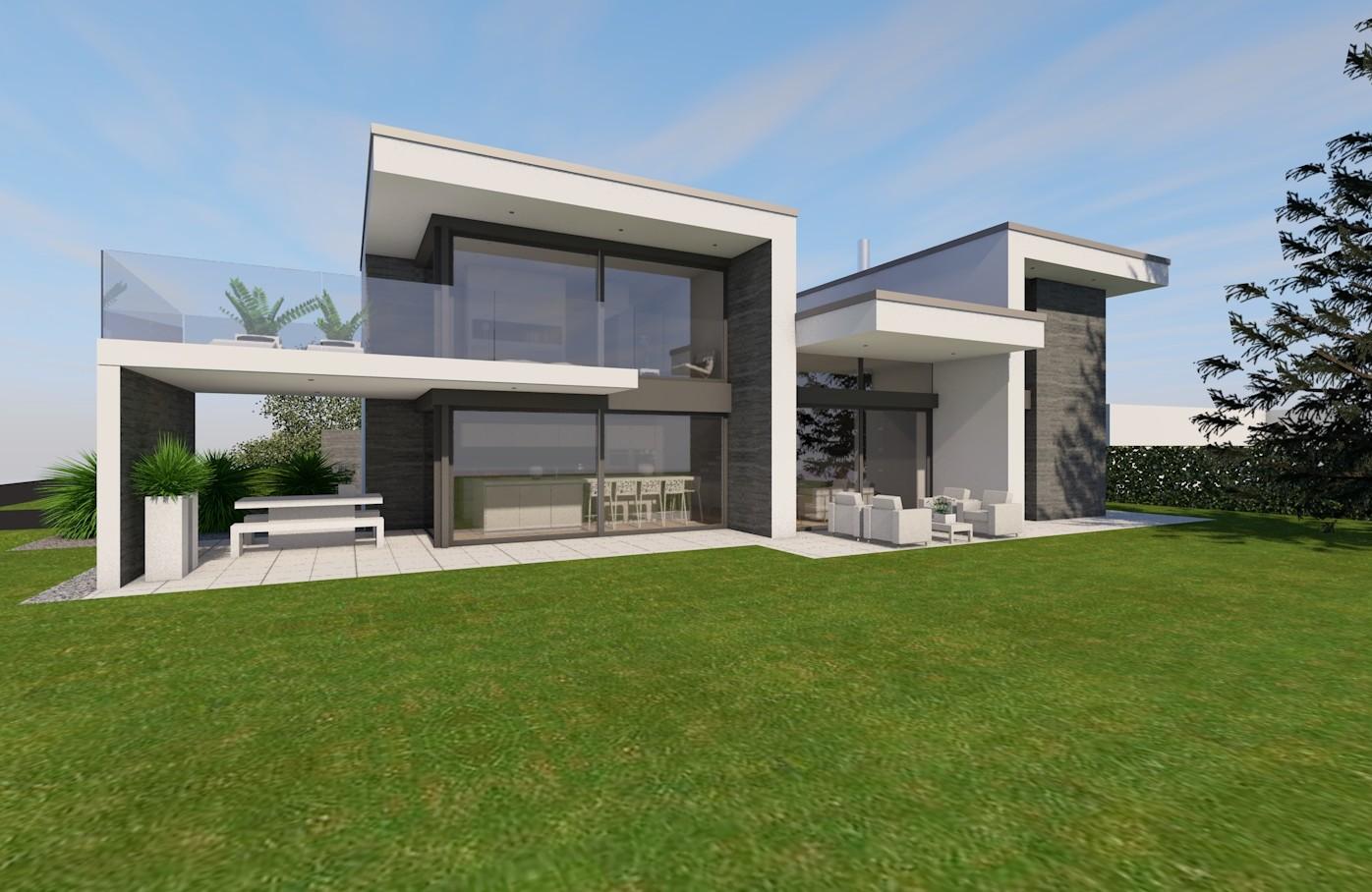 Villa archives tmb partners sa bureau d architecture valais
